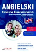Angielski - Słownictwo dla zaawansowanych
