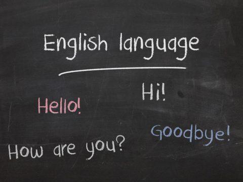 Szkolenia angielskiego dla firm