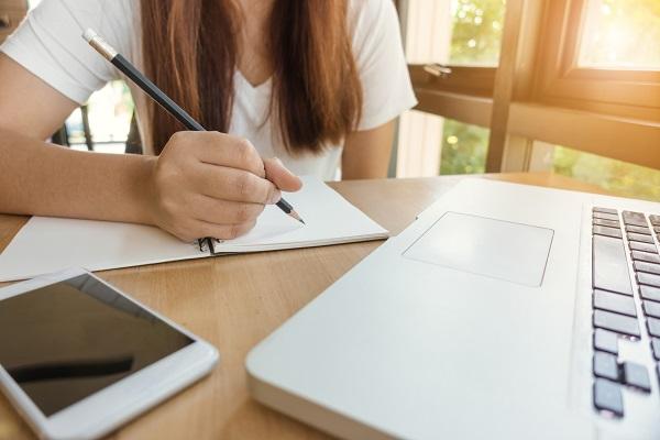Korepetycje jako pomoc w przygotowaniu do egzaminu ósmoklasisty