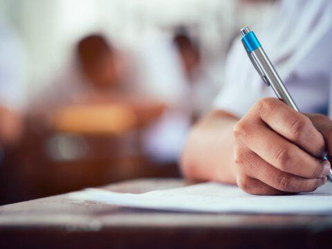 Egzaminy językowe w 2020 - terminy